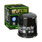 New Oil Filter Kawasaki Zg1400 Concours Gtr1400 Motorcycle 1400cc 2008 2009 2010