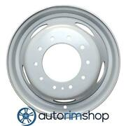 New 19.5 Replacement Rim For Ford F450 F550 Wheel Accuride