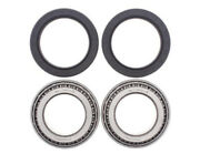 New All Balls Bombardier Can-am Ds650ds 650 Rear Axle Bearing And Seal Kit