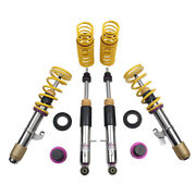 Kw V3 Coilovers For 2015-2020 Bmw M3 M4 Coupe Sedan F80 F82 Variant 3