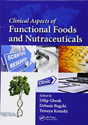 Clinical Aspects Of Functional Foods And Nutraceuticals
