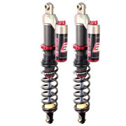 Elka Suspension Stage 3 Front Shocks Polaris Outlaw 525 Irs