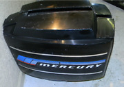 6228a1 6227a1 Mercury 1975-1984 Clam Shell Cover Set 50 60 65 70 Hp 3 Cylinder