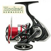 Daiwa Ninja Match And Feeder Lt Reels New For 2019 Various Sizes