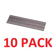 Malco Tools 12f 12 Folding Tool 3/8and1 Depths Work Perform Outlast 10 Pack