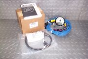 Mercury Smartcraft Sc1000 Tach Wht With Can Adapter 79-8m0135634 Ss 79-879982t20
