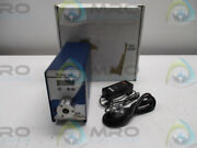 Metaphase Mp-le1007-w-si3 Metabright Led Light Engine As Pictured New In