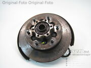 Stub Axle Front Right Ssangyong Rexton 2.9 Td 04.02-
