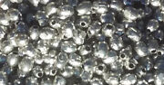1/4 Oz Usa Lead Egg Sinkers Other Sizes And Quantity Discounts Available 50pcs