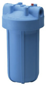 Culligan Hd-950a Whole House Heavy Duty 1 Inlet/outlet Filtration System