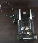 2 Yr Wty Johnson Evinrude 93 And Up 2 Wire Fastrac Power Trim 112 115 120 125 130