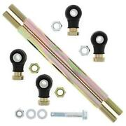 New All Balls Tie Rod Upgrade Kit For The 2004 + 2005 Only Polaris Atp 500 4x4