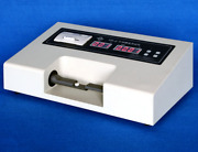 Yd-2 Tablet Hardness Tester High Precision Pressure Sensor With Printing M