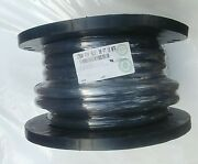 High Voltage Lead Wire 37540 010 Internal Appliance Wiring 7500v 50 Ft 4/0 Awg