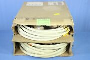 Hp Cables X-ray Model Mis 11688a And 11689a Cable With Warranty