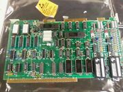 Dupont Instruments 562015.985 Board New In Box