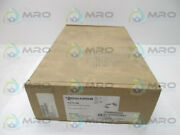 Edwards Ps10-4b Power Supply Board 10amps Factory Sealed