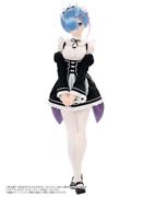 Azone 1/3 Scale Hybrid Active Figure 057 Re Another World Life Rem Doll