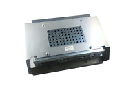 882167-01 Collimator Interface Assembly Ge 2800 Uroview