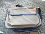 Pyrex Portables Brown 9 X 13 Insulated Hot/cold Pack Carrier Party Size