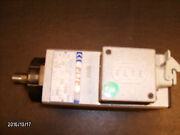 Elte Pe3 7/2 Spindle/router Motor New