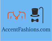 Accentfashions.com - Premium Domain Name - Great Opportunity Bin Or Make Offer