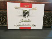 National Treasures Autograph Jersey Booklet Chiefs Jamaal Charles 15/25 2013