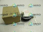 Magnetrol 089-7401-052 Switch New In Box