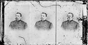 Us Civil War 6,800+ Vintage Images Collection On Dvd Photos Confederate Army