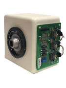 00-901620-01 Collimator Assembly For Oec 2800 Uroview C-arm