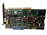 00-881902-01 Controller Board For Oec 6800 Miniview C-arm