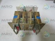 Reliance 86466-3r Rectifier Stack Used