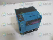 Honeywell Rm7840e1016 Flame Amplifier Burner Controller As Pictured Used