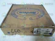 Nordson 107288c 4and039 Hot Melt Hose 240v 109watts 1500 Psi New In Box
