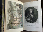 1870 Piccadilly London Rare Book Extra-illustrated Pall Mall Haymarket Hyde Park