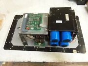 Tb Woods Wfc4075-0bht Ac Inverter As Pictured Used
