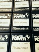 M05s12-1000x Steven Arnold/ Cp Price Each More Then 15 Available
