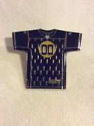 Very Rare Acme Packers Jersey Green Bay Packers Collectible Football Pin