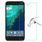 9h Tempered Glass Screen Protector Film For Google Pixel 3 Xl 2 Xl 3xl Lot New