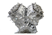 Dodge Chrysler 4.0l Vin 6 Vin X Grand Caravan Town And Country New 2008-2010