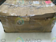 General Electric The480d125wmn1 Surge Suppressor New In Box