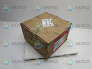 Crouse-hinds Vmvs150/mtlx Lighting Fixture Factory Sealed