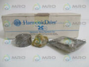 Harmonic Drive Hw9381634-a Up20 Speed Reducer T-axis New In Box