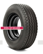 2 New Tires 205 85 14.5 Hercules Low Boy Trailer 14ply 8-14.5 St205/85d14.5 Atd