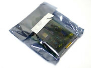 Thermo Finnigan 0242251 Adc Status Scanner For Mat252 Mass Spectrometer, Nos
