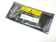 Thermo Finnigan 0242740 Address Pcb Board For Mat252 Mass Spectrometer, New