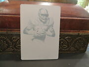 National Treasures Printing Plate 49ers Jerry Rice One Of One 1/1 2013