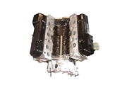 Ford 3.8l Mustang V6 Vin 4 Automatic And Manual Remanufactured Engine 1994-2004