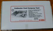 American Model Builders Ho 181 Coldwater Coal Company