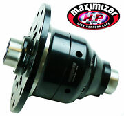 Mhp Limited Slip Differential For 1988-96 Chevy Pontiac Buick Oldsmobile 30-spln